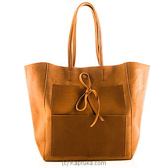 Vintage Women`s Bag at Kapruka Online for specialGifts