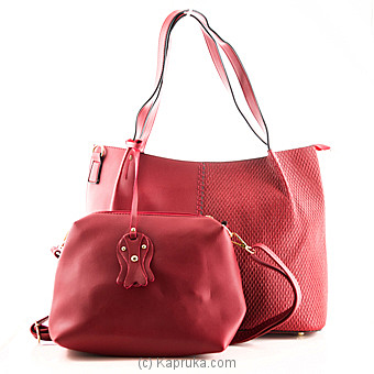 Formal Women`s Vintage Handbag at Kapruka Online for specialGifts