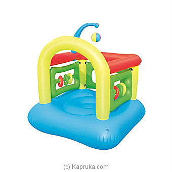 Bestway Kids Jumping Castle at Kapruka Online for specialGifts