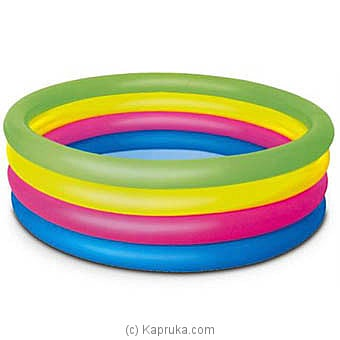 Bestway Inflatable Pool at Kapruka Online for specialGifts