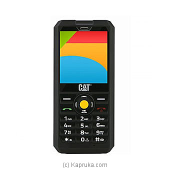 Cat B30at Kapruka Online forspecialGifts