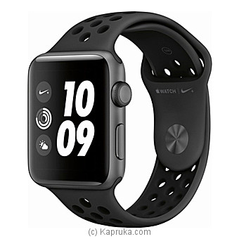 Apple Series (3 Nike + 42mm)at Kapruka Online forspecialGifts