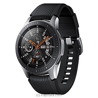 Samsung Galaxy Watch (46mm)at Kapruka Online forspecialGifts