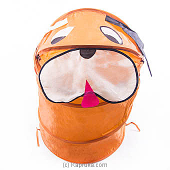 Scooby PopUp Children`s Laundry Bag at Kapruka Online for specialGifts
