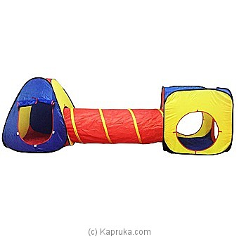 Children`s Play Tent at Kapruka Online for specialGifts