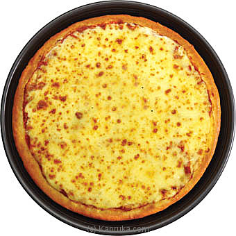Cheese Lovers By PIZZA HUT at Kapruka Online forspecialGifts