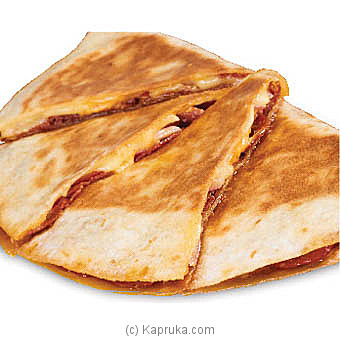 Pizzadilla Beef Pepperoni at Kapruka Online for specialGifts