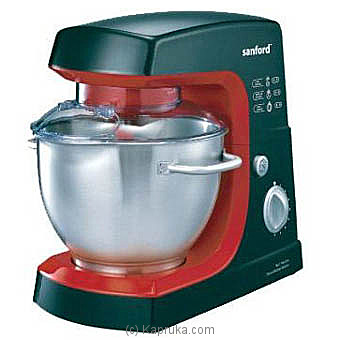 Stand Mixer (SF1362SM) at Kapruka Online for specialGifts