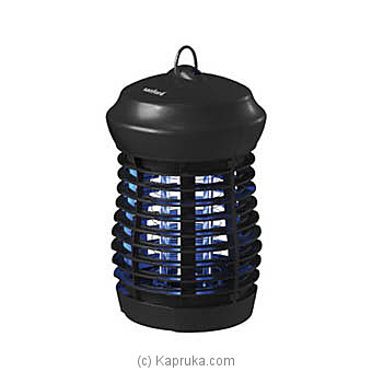 Sanford Insect Killer (SF624IK ) at Kapruka Online for specialGifts