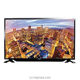 Sharp 32` HD LED TV (LC-32-LE185M ) at Kapruka Online for specialGifts