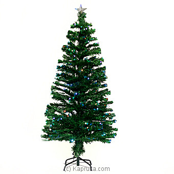 Winter Glow Christmas Tree at Kapruka Online for specialGifts