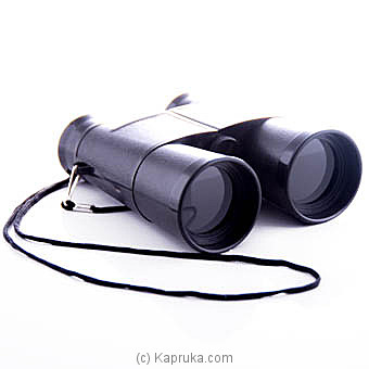 Children Binoculars at Kapruka Online for specialGifts