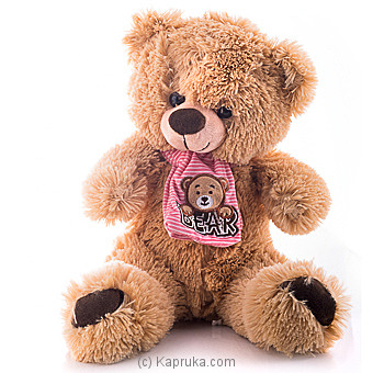 Angel Happy Hugs Teddy at Kapruka Online for specialGifts