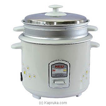NEO Rice Cooker 2.2L at Kapruka Online for specialGifts