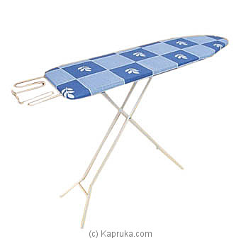 Limax Extra Wide Ironing Boardat Kapruka Online forspecialGifts