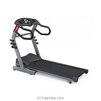 NEO N4000B Treadmill 2.25HP at Kapruka Online for specialGifts