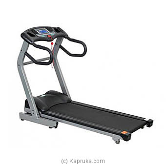 NEO N4000 Treadmill 2.25HP at Kapruka Online for specialGifts