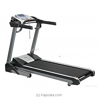 NEO Treadmill N7000 3.0HP at Kapruka Online for specialGifts