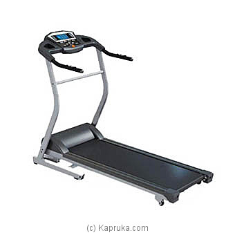 NEO Treadmill N3000 1.75HP at Kapruka Online for specialGifts