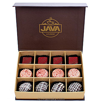 Java Fruit Filled Mix Of Chocolates at Kapruka Online for specialGifts