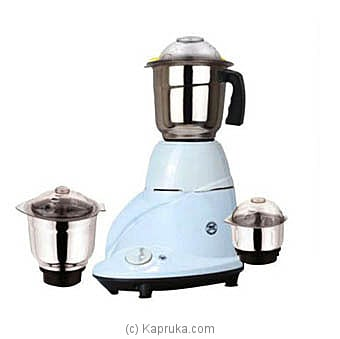 Popular Mixer Grinder Beauty 600W at Kapruka Online for specialGifts