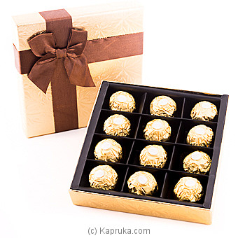 Delight Surprise With Ferrero at Kapruka Online for specialGifts