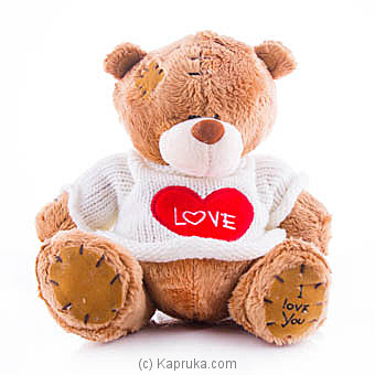Teddy at Kapruka Online for specialGifts