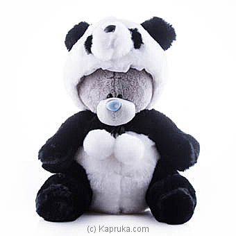 Panda Hugs at Kapruka Online for specialGifts