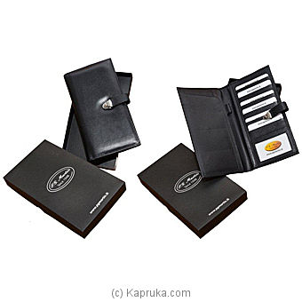 P.G 21 Press Lock Travel Case at Kapruka Online for specialGifts