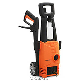 Innovex 1400W Electric Pressure Washer (IPW001)at Kapruka Online forspecialGifts