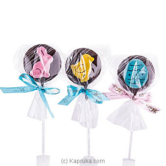 Easter Lollipop(GMC) at Kapruka Online for specialGifts