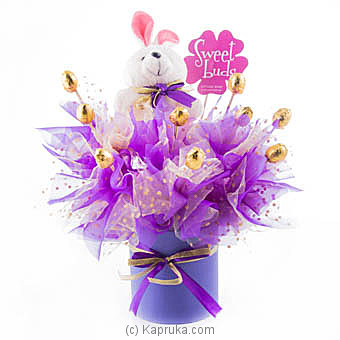 Bunny Choco Love at Kapruka Online for specialGifts