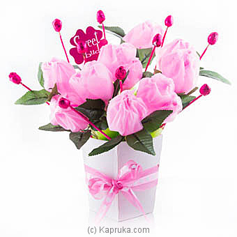 Tulip Buds at Kapruka Online for specialGifts