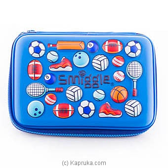 Smiggle Pencil Case  at Kapruka Online for specialGifts