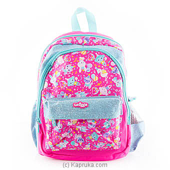 Smiggle Junior Backpack at Kapruka Online for specialGifts