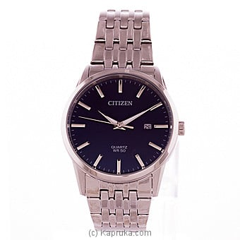 Citizen Gents Watch  at Kapruka Online for specialGifts