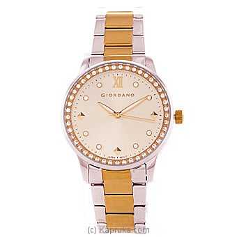 Giordano Ladies Watch at Kapruka Online for specialGifts