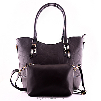 Classy Ladies Hand Bag  at Kapruka Online for specialGifts