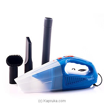 Car Vacuum Cleaner at Kapruka Online for specialGifts