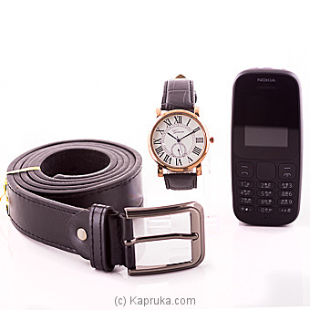 His Favorite Collection at Kapruka Online for specialGifts
