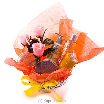 Adore Mandarine Sensation at Kapruka Online for specialGifts