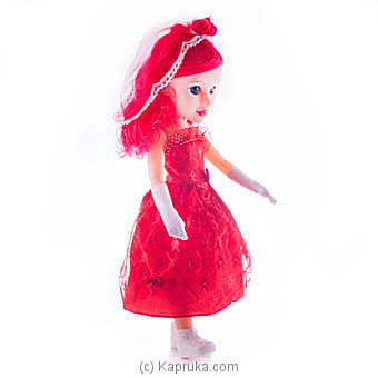 Twinkle at Kapruka Online for specialGifts