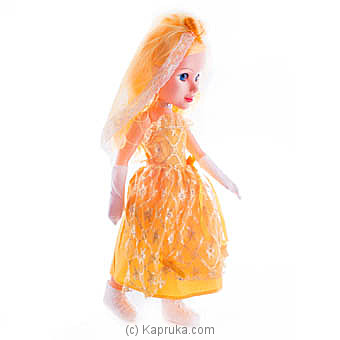 Laura at Kapruka Online for specialGifts