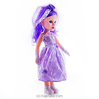Wendy at Kapruka Online for specialGifts