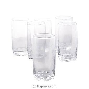 Ocean Glass Set at Kapruka Online for specialGifts
