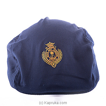 RC Golf Cap at Kapruka Online for specialGifts