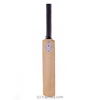 Royal College Mini Cricket Bat By Royal College at Kapruka Online forspecialGifts