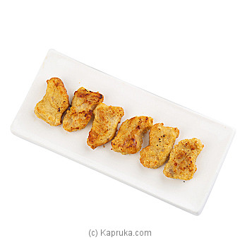 Chicken Nuggets By DOMINOS at Kapruka Online forspecialGifts