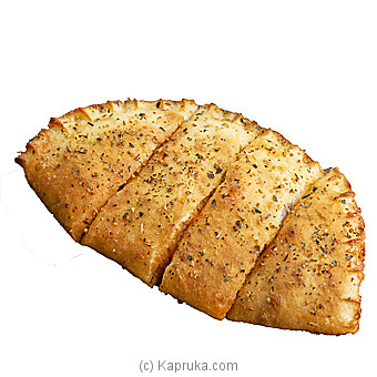 Calzone Non Veg By DOMINOS at Kapruka Online forspecialGifts