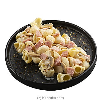 Chicken Carbonara By DOMINOS at Kapruka Online forspecialGifts